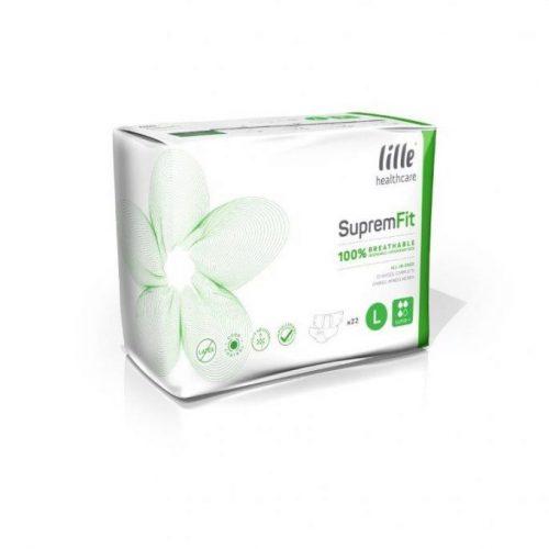 SupremFit LSFT7331